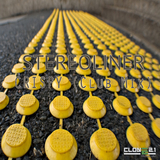 Crispy(Club Mix) by Stereoliner mp3 download