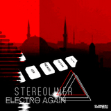 Electro Again by Stereoliner mp3 download