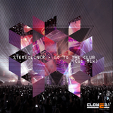 Go to the Club (Club Mix)(Club Mix) by Stereoliner mp3 download