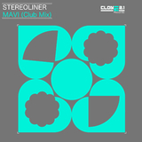 Mavi (Club Mix) by Stereoliner mp3 download