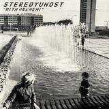 Ritm Vremeni by Stereoyunost mp3 download