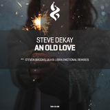 An Old Love by Steve Dekay mp3 download