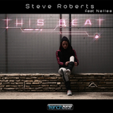 This Beat by Steve Roberts feat. Nellee  mp3 download