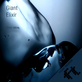 Giant by Steve Sibra mp3 download