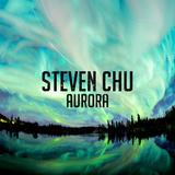 Aurora by Steven Chu mp3 download
