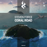 Coral Road by Steven Force mp3 download