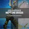 Neptune Grass by Steven Force mp3 downloads
