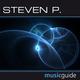 Steven P Steven P