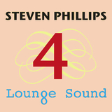 Lounge Sound 4 by Steven Phillips mp3 download