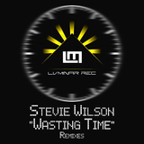 Wasting Time (Remixes) by Stevie Wilson  mp3 download