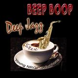 Beep Boop by Stex mp3 downloads
