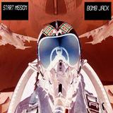 Bomb Jack by Stex mp3 download