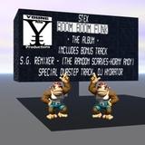 Boom Boom Funk by Stex mp3 download
