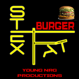 Fat Burger by Stex mp3 download