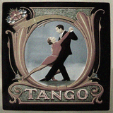 Tango by Stex mp3 downloads