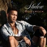 Bodyrock by Stielow mp3 download