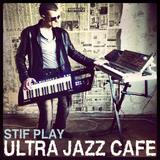 Ultra Jazz Cafe by Stif Play mp3 download