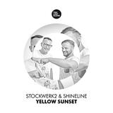 Yellow Sunset by Stockwerk2 & Shineline mp3 download