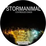 Controlled Chaos by Stormanimal mp3 download
