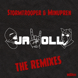 Jawoll by Stormtrooper & Minupren mp3 download