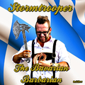 The Bavarian Barbarian by Stormtrooper mp3 downloads