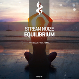 Equilibrium by Stream Noize mp3 download