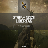 Libertas by Stream Noize mp3 download
