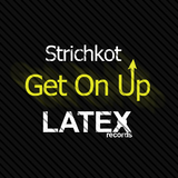 Get On Up by Strichkot mp3 download