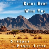 Right Here With You by Strömer feat. Paweł Lisek mp3 download