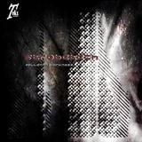 Fallen in Darkness by Strobetech mp3 downloads