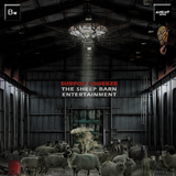 The Sheep Barn Entertainment by Subpop Squeeze mp3 download