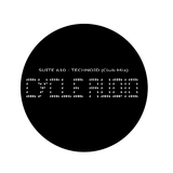 Technoid (Club Mix) by Suite 610 mp3 download