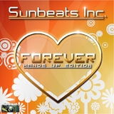 Forever Handsup Edition  by Sunbeats Inc. mp3 downloads