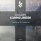 Leaving London by Sunlaker mp3 downloads