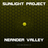 Neander Valley by Sunlight Project mp3 download
