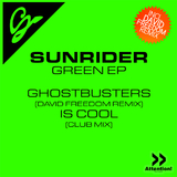 Green Ep by Sunrider mp3 download