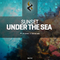 Under the Sea (Philippe el Sisi Remix) by Sunset mp3 downloads