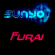 Sunyo Furai