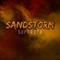 Sandstorm by Superst8 mp3 downloads