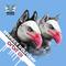 Orbit 01 (Original Mix) by Suspect Delivery mp3 downloads