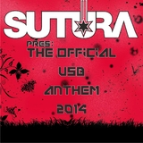 The Official USB Anthem 2014 by Sutura mp3 download