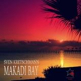 Makadi Bay by Sven Kretschmann mp3 download