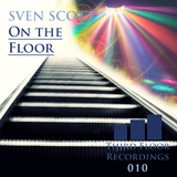 On the Floor by Sven Scott mp3 download