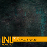 Advokat / Legat by Svvx mp3 download