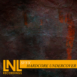 Hardcore Undercover by Svvx mp3 download