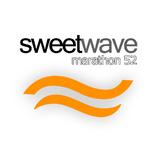 Marathon 52 by Sweet Wave mp3 download