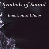 Emotional Chaos by Symbols of Sound mp3 download