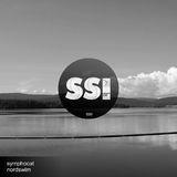 Nordswim by Symphocat mp3 download