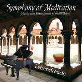 Lebensfreude by Symphony of Meditation mp3 download