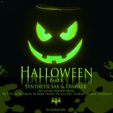 Halloween Party by Syntheticsax & Dimixer mp3 download